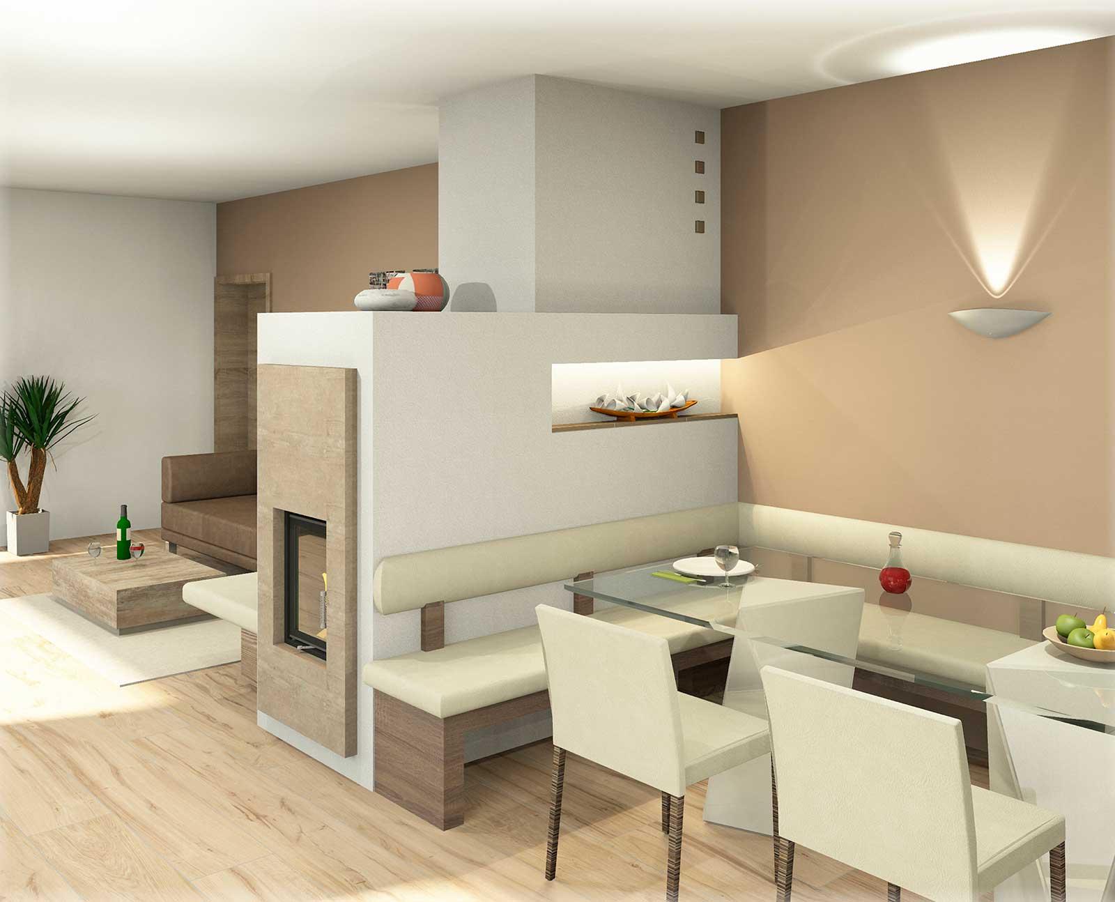 sigmund gmbh der hafner meistereibetrieb in m nzbach. Black Bedroom Furniture Sets. Home Design Ideas