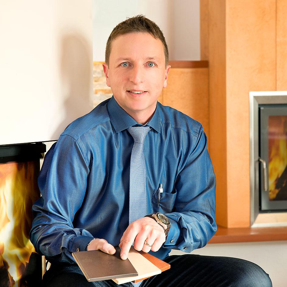 Hannes Sigmund