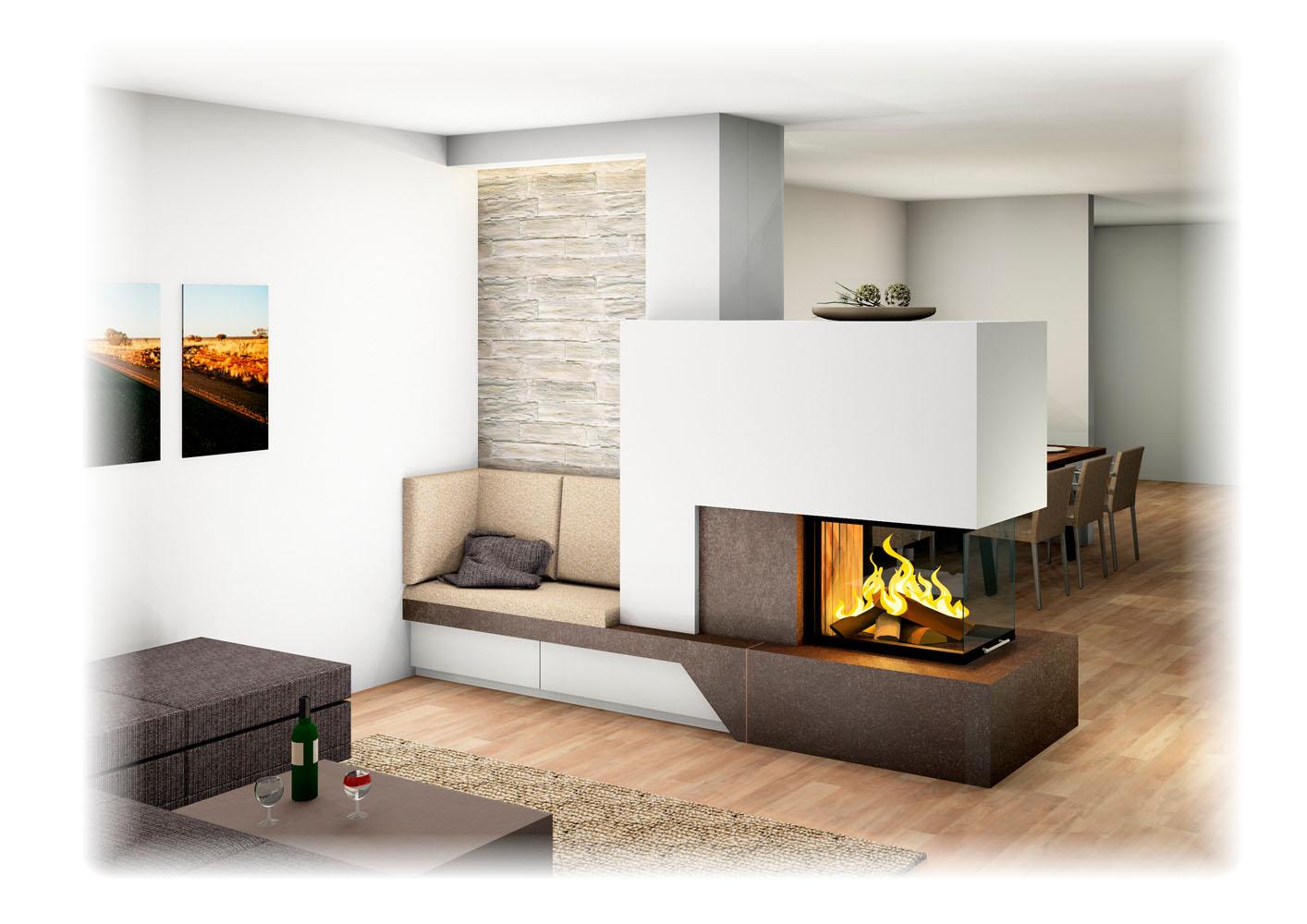 moderne kamine mit sitzbank kaminbausatz eck kamin moderner kamin hotline 7 21 uhr 0177. Black Bedroom Furniture Sets. Home Design Ideas