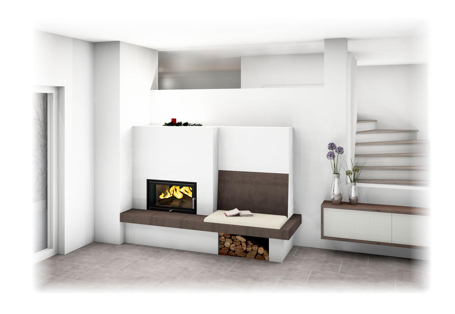 kachelofen modern und traditionell sigmund fen und fliesen. Black Bedroom Furniture Sets. Home Design Ideas